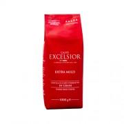 Excelsior Extra Mild 1 kg