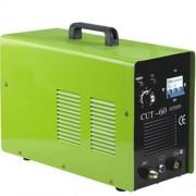 Aparat de taiere cu plasma Proweld CUT-60 ( 400V )