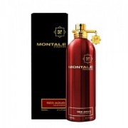 Montale Red Aoud Apă De Parfum 100 Ml