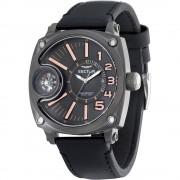 Orologio uomo sector new_r3251207004