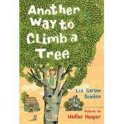 Another Way to Climb a Tree, Hardcover