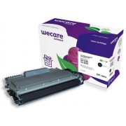 Brother Toner WECARE BROTHER TN-2220/TN-2010 S
