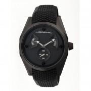 Morphic 3405 M34 Series Mens Watch