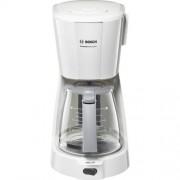 Кафеварка Bosch TKA3A031