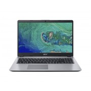 Acer laptop Aspire 5 A515-52G-575T