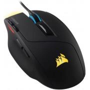 Mouse Gaming Corsair Sabre RGB (Negru)