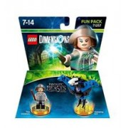 Figurine Lego Dimensions Fun Pack Fantastic Beasts
