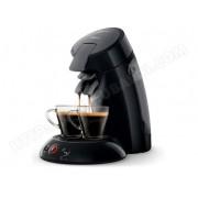 Philips Senseo II Raven Black HD7810