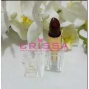 Ruj Gabrini Water Shine Lipstick