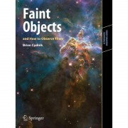 Springer Libro Faint Objects and How to Observe Them