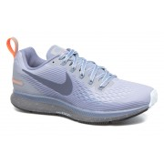 Sportschoenen W Air Zoom Pegasus 34 Shield by Nike