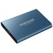 Samsung Disque SSD externe Samsung T5 - 500 Go
