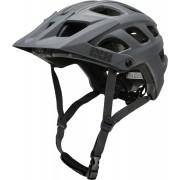 IXS Trail RS EVO MTB Helmet Grey M L