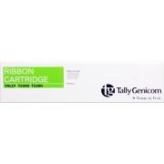 Tally Origineel Tally inktlint zwart 062471