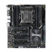 Asus X99-E WS/USB3.1
