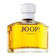 Joop! Le Bain Per Donna – Joop! 75 ML EDP Campione Originale