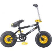 Rocker Mini BMX Cykel Rocker Irok+ Royal