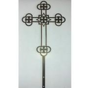 Cruce pentru turla, CL 05