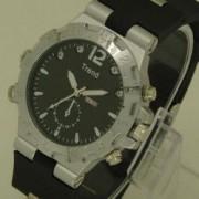 Camera de spionaj HD 720p mascata in ceas de mana cu night vision