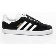 Adidas Buty adidas Gazelle 476