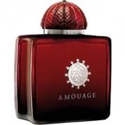Amouage Perfumes femeninos Lyric Women Eau de Parfum Spray 100 ml