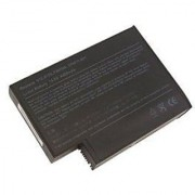 Laptop Battery For Hp/compaq Laptop F4809a/f4812a/f4098a