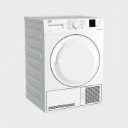 DU 7112 PA Kondenzaciona mašina za sušenje veša