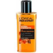 MEN EXPERT hydra energetic 2en1 after shave + hidratant 125 ml