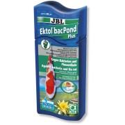 Tratament pentru pestii de iaz JBL Ektol bac Pond Plus
