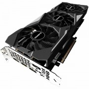 GIGABYTE Video Card NVidia GeForce RTX 2080 SUPER GAMING OC GDDR6 8GB/256bit, 1815MHz/15500MHz, PCI-E 3.0 x16, HDMI, 3xDP, USB Type-C, WINDFORCE 3X Cooler Double Slot RGB Fusion, Metal Back Plate, R GV-N208SGAMING_OC-8GC