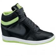 Дамски Кецове Nike Force Sky High PRM 644413-004