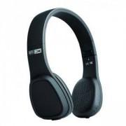 Безжични Bluetooth слушалки Altec AVENUE