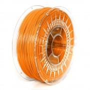 Filament Devil Design PETG pentru Imprimanta 3D 1.75 mm 1 kg - Portocaliu