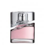 Boss Hugo Boss Boss Femme Eau de Parfum 50 ml