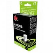 Мастилница UPRINT C4906 HP, Черен, LF-INK-HP-C4906AE-UP