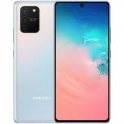 Samsung Galaxy SM-G770 S10 Lite 128GB Vit