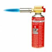 Arzator EASY FIRE Rothenberger ,cod 35553 cu butelie multigas