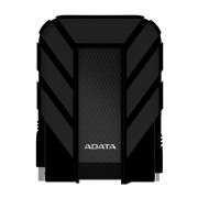 "HDD EXTERNAL 2.5"", 1000GB, A-DATA HD710P, USB3.1, Black (AHD710P-1TU31-CBK)"