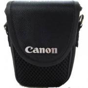 Чанта Canon SX130, SX150