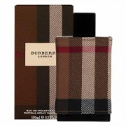 Burberry London 30Ml Per Uomo (Eau De Toilette)
