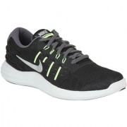 Nike Men NIKE LUNARSTELOS Sport Shoes
