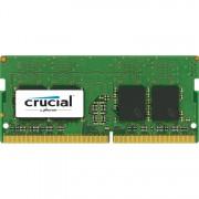 4 GB DDR4-2400