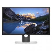 Dell up2718q LCD/LED Desktop, 68,58 cm (27 inch)
