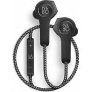 Casti Bluetooth Bang and Olufsen BeoPlay H5 Negru