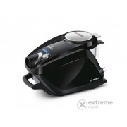 Bosch BGS5ECO66R usisavač bez vrećice, crna