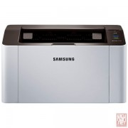 Samsung Xpress SL-M2026, A4, up to 1200dpi, 20ppm, USB (SS281B)