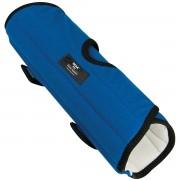 IMAK Brownmed IMAK RSI Elbow Support Brace - Bleu XL