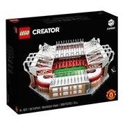 Lego Creator - Old Trafford - Manchester United