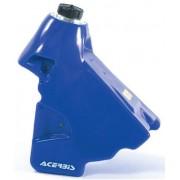 Acerbis serbatoio 13 litri Yamaha Wrf 250 2001 - 2002 Yamaha Yzf 400 1998 - 1