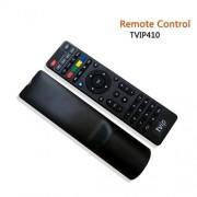 Fjärrkontroll TVIP S-Box 410 och 412